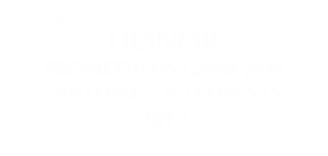 HONOR SYNTHESIS OF ELEMENTS